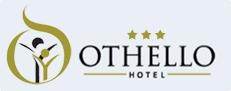 Othello Otel Mersin
